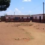 courtyard- Ulemu