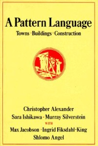 pattern_language