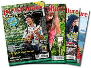 permaculture-magazine