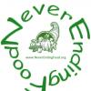 2016.01.21 NEF logo green
