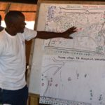 Design Presentations