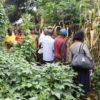 Mzimba Farmer Visit April 2018 026a