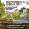 FAO Carbon Case Studies.pdf